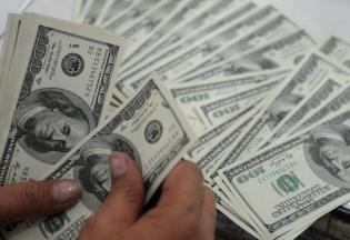 Выгодный курс валют и оптовый обмен от Money 24 в Николаеве