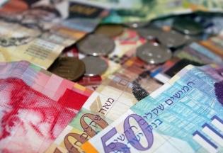 Шекель – валюта Ізраїлю: особливості та поради по обміну