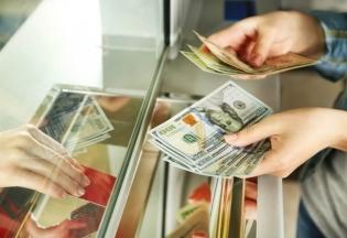 Курс валют у банках: особливості та рекомендації для обміну