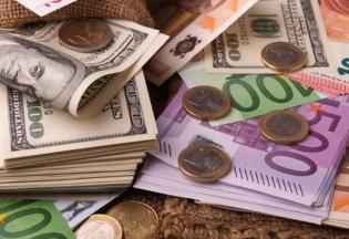 Аналіз курсу валют на сьогодні: особливості формування