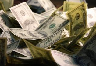 Все, що потрібно знати про обмін валют на чорному ринку Миколаєва