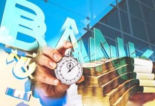 Курс валют у банках Миколаєва: джерела формування та поради по обміну