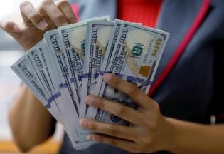 Динаміка курсу долара в Україні: що впливає на вартість американської валюти