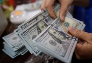 Money 24 Миколаїв – кращий курс валют онлайн і обмін