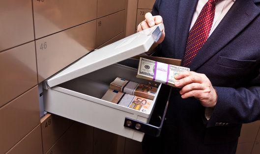 курс валют Николаев банки