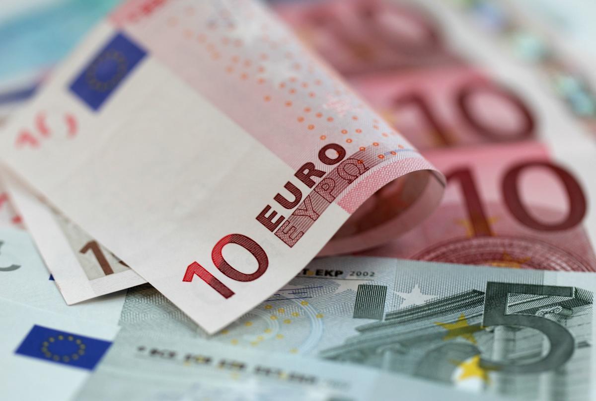 валюта онлайн