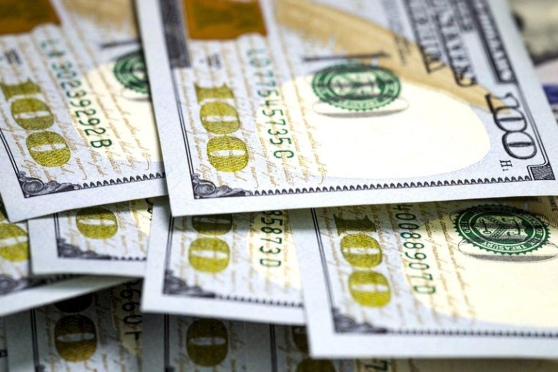 онлайн курс валют