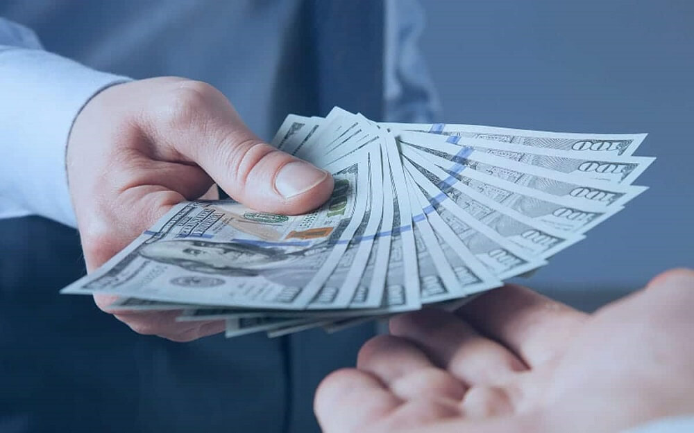 курс валют у банках