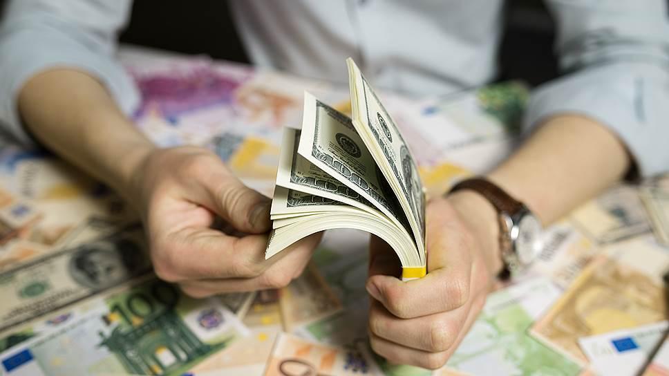 курс валют чорний ринок Миколаїв