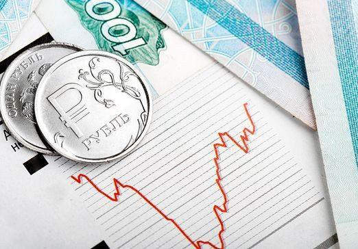 курс євро рубль