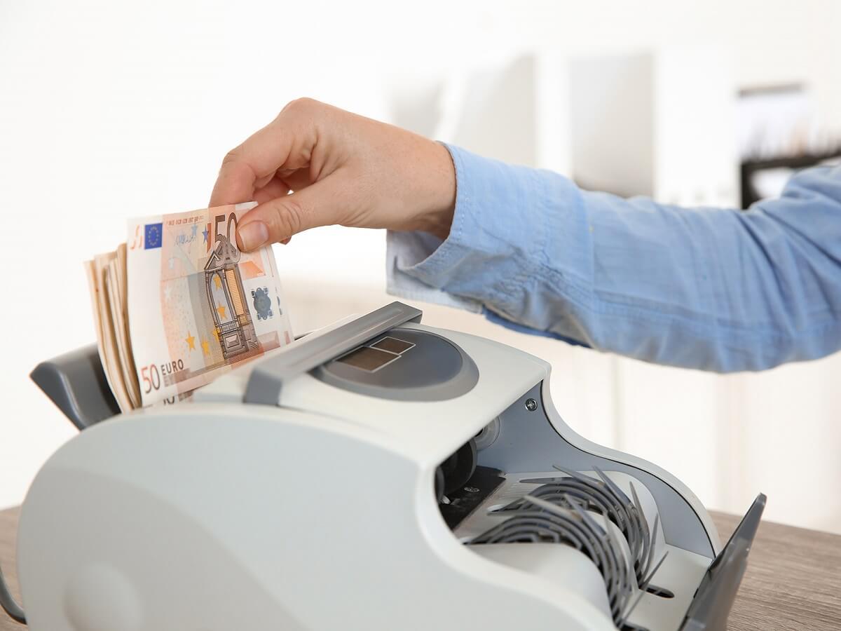 м іжнародні перекази грошей в Україні