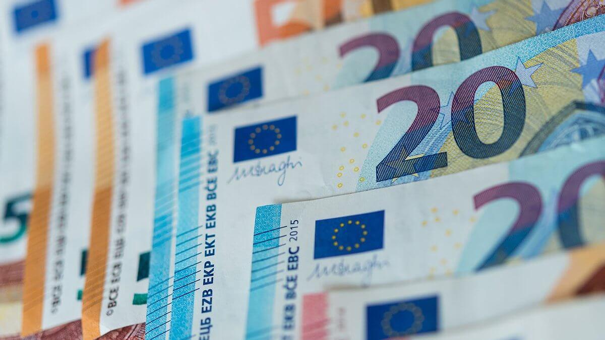обмін валют у Миколаєві