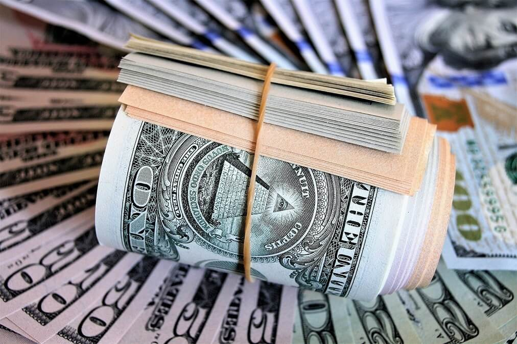 курс валют у Милаєві