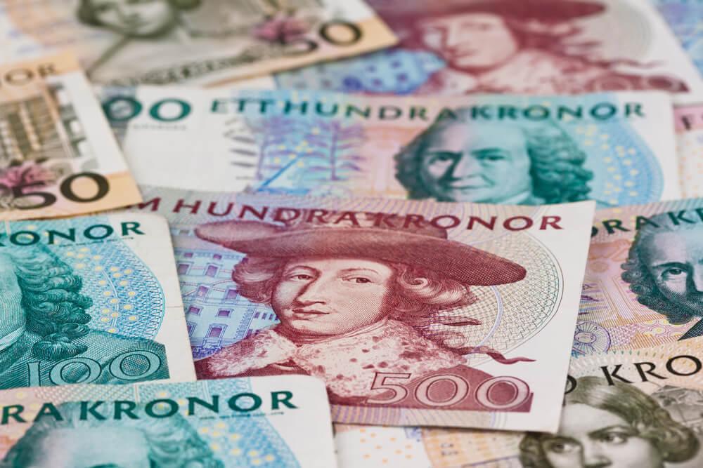обмен валют николаев