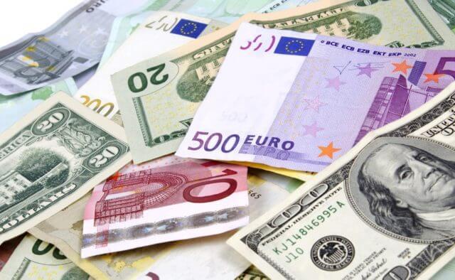 курсы валют в николаеве