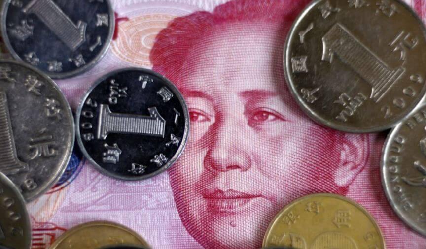 урс юаню до гривні